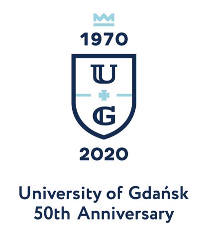 50-lat UG