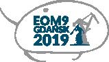 Konferencja eom9