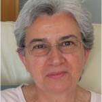Maria Cristina Cabral