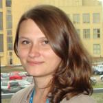 Agnieszka-Kaczmarczyk-805x1024