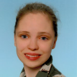 Agata Szwarc